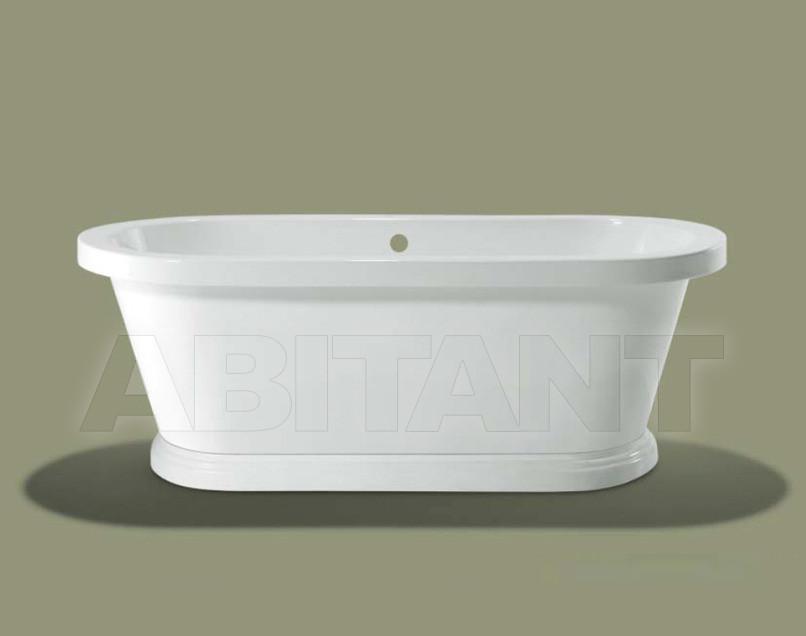 Купить Ванна Knief & CO. GmbH Aqua Plus 0100-067-06