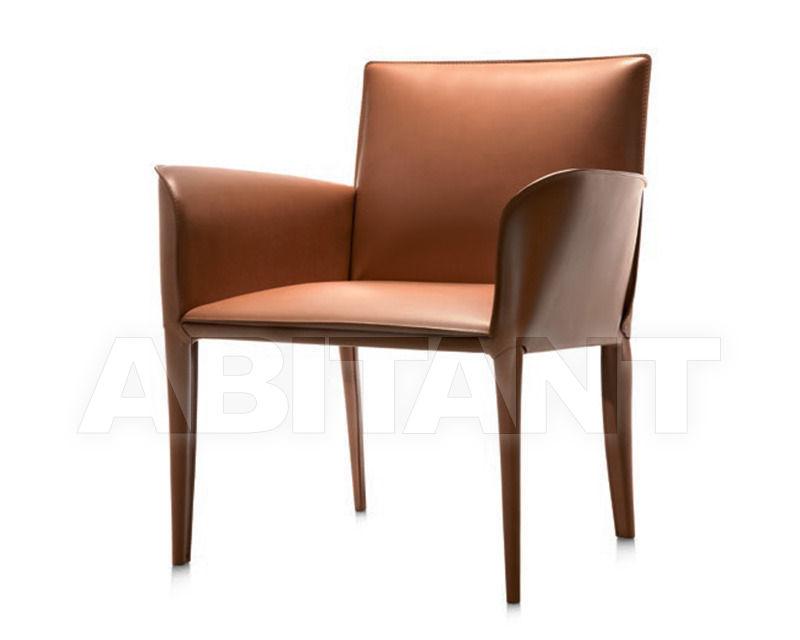 Купить Кресло Latina L Frag 2013 FG 285.00