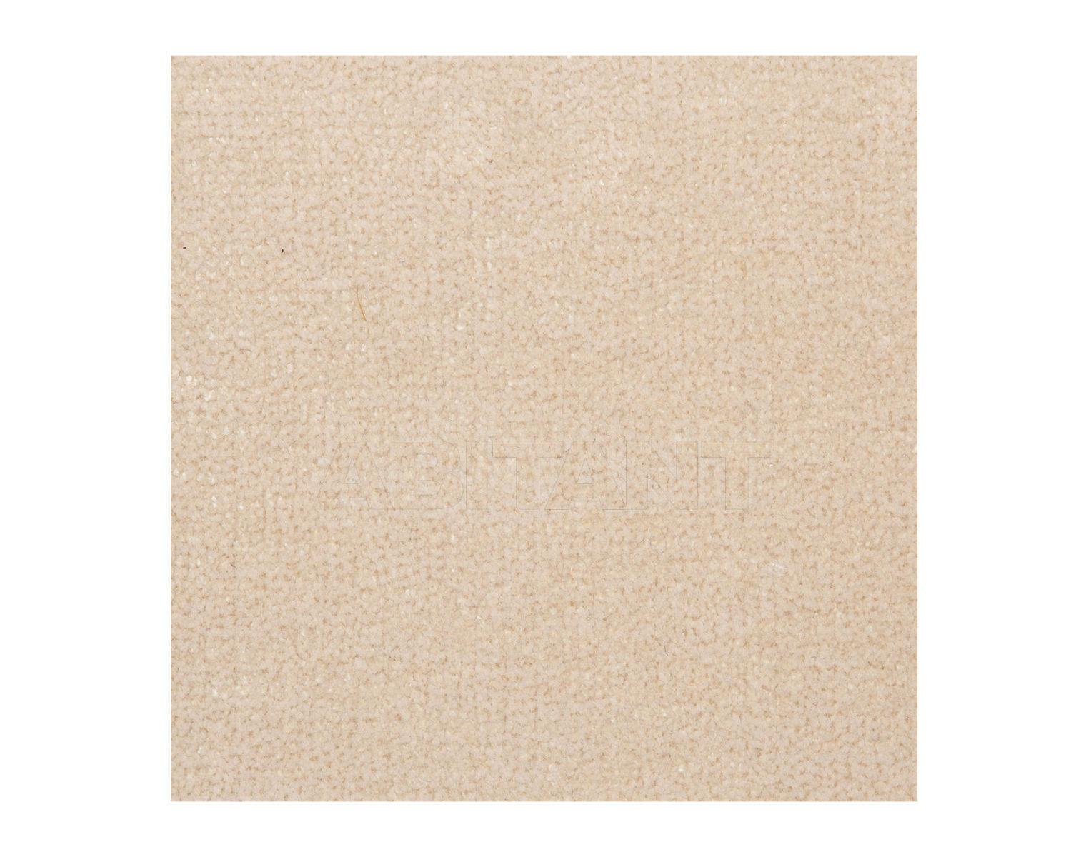 Купить Ковролин M.I.D. CarpetsB.V. Marine Edition Soie de Velours 10M 20c6