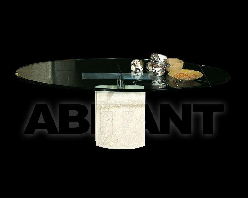 Купить Стол обеденный DILL IL Loft Tables DL16