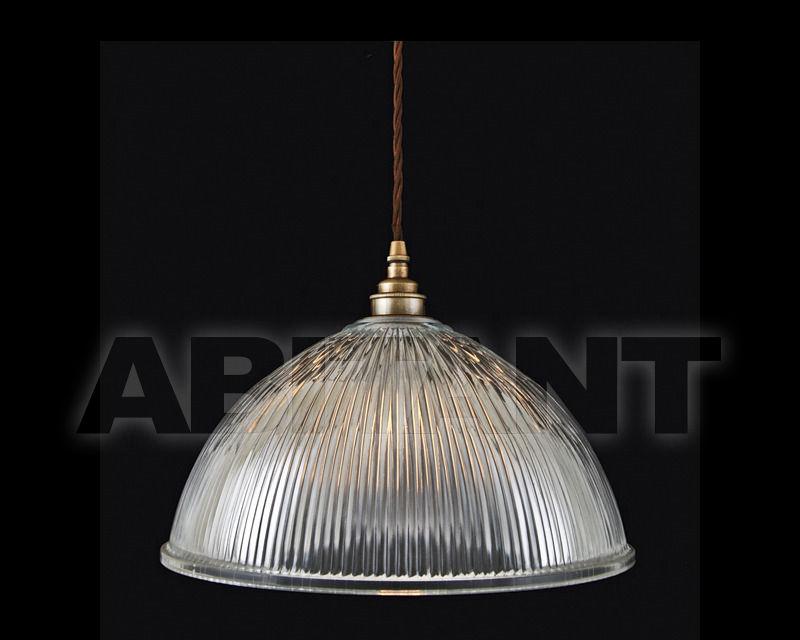 Купить Светильник Mullan Lighting 2014 MLP256