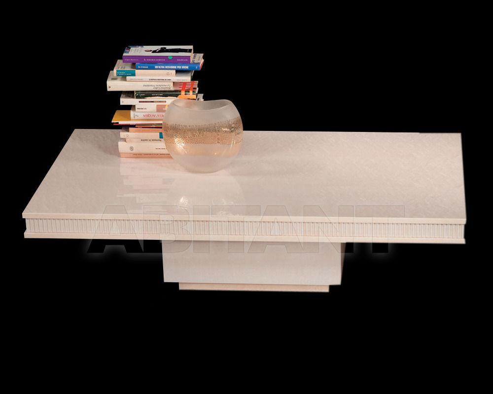 Купить Столик журнальный RUTHY IL Loft Low Tables RU33