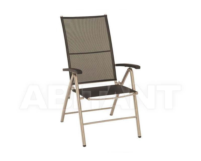 Купить Кресло для террасы San Remo  Stern 2014 417012 2
