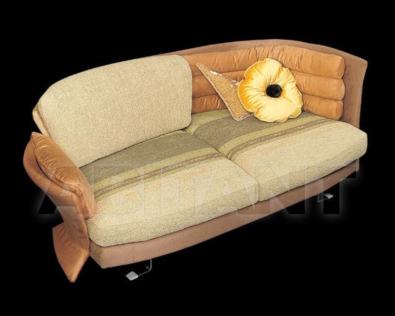 Купить Диван REGENCY IL Loft Sofas RE03
