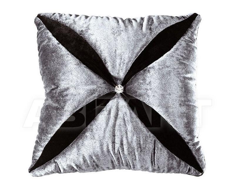 Купить Подушка Bretz Cushion D 140V