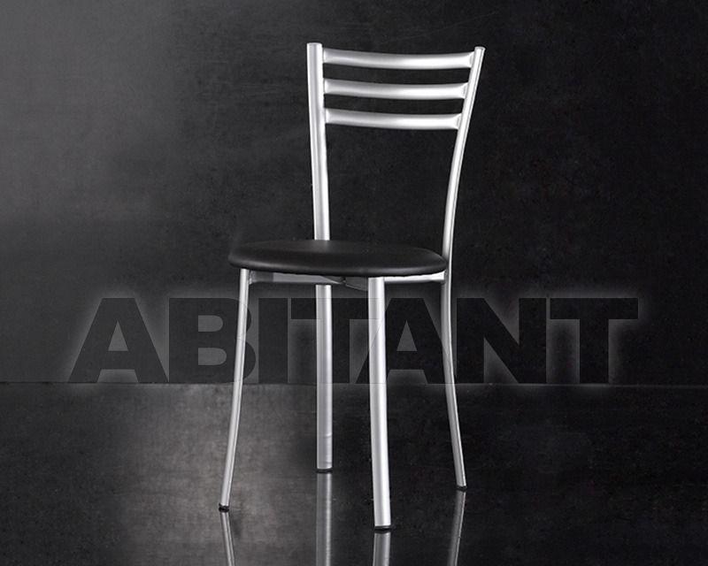 Купить Стул ANITA Giaretta Sedie & Tavoli KS567YX01