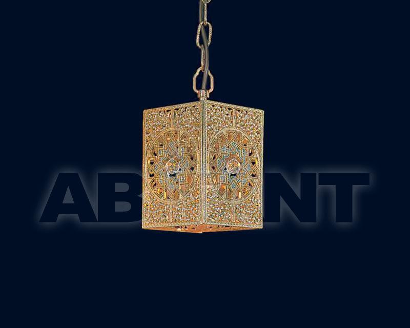 Купить Светильник Faustig Kurt 2003 90900-12