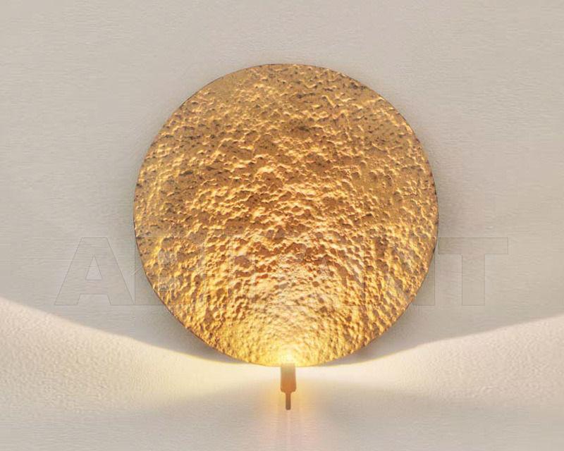 Купить Светильник настенный MOONS  Holländer 2014 300 K 13211