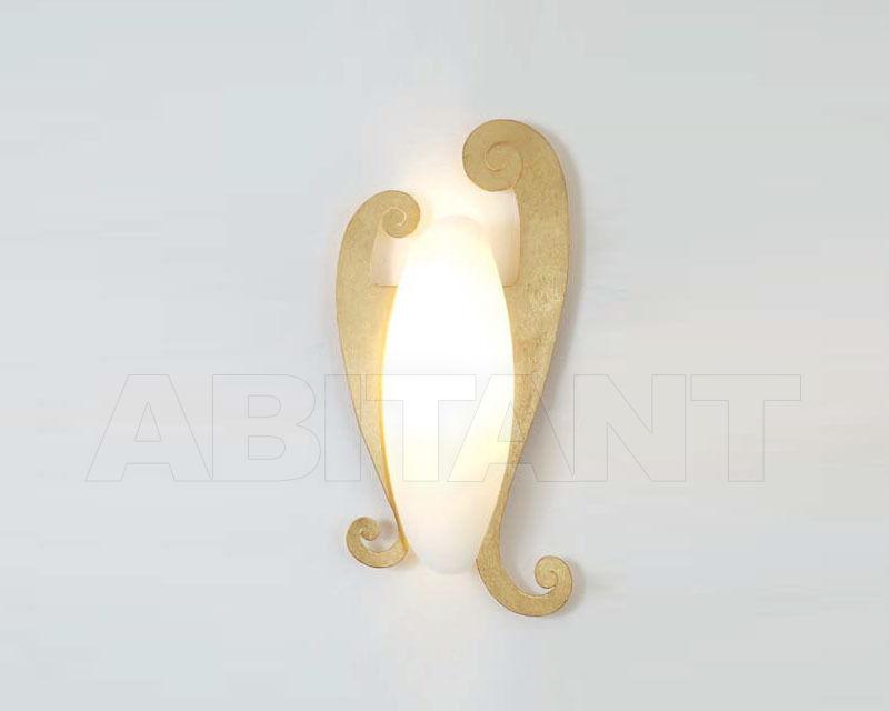 Купить Светильник настенный SELF-CENTRED  Holländer 2014 300 K 13101
