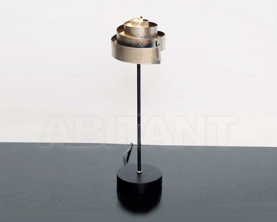 Купить Лампа настольная SNAIL SHELLS  Holländer 2014 300 K 12126