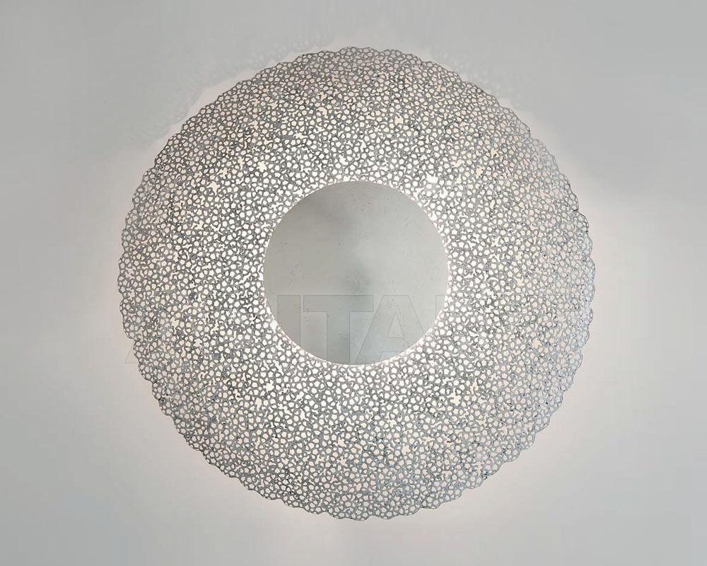 Купить Светильник настенный MESH  Holländer 2014 300 K 13186