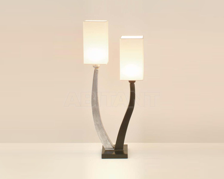 Купить Лампа настольная TOP OF THE TREE  Holländer 2014 300 K 12140