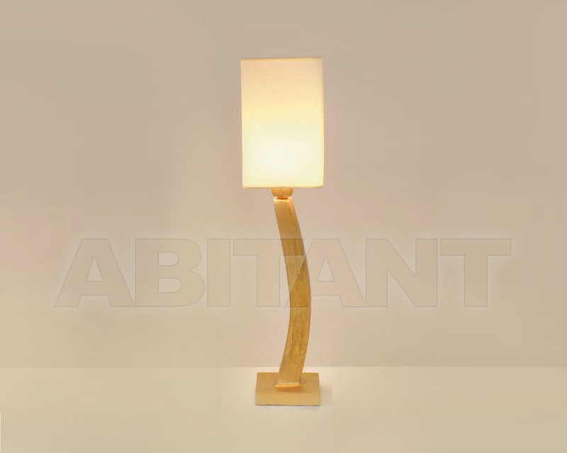 Купить Лампа настольная TOP OF THE TREE  Holländer 2014 300 K 12142
