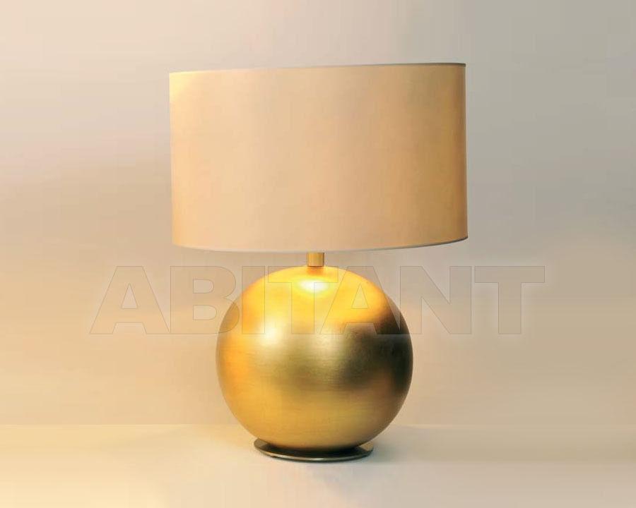 Купить Лампа настольная QUEEN ANNE  Holländer 2014 039 K 1257
