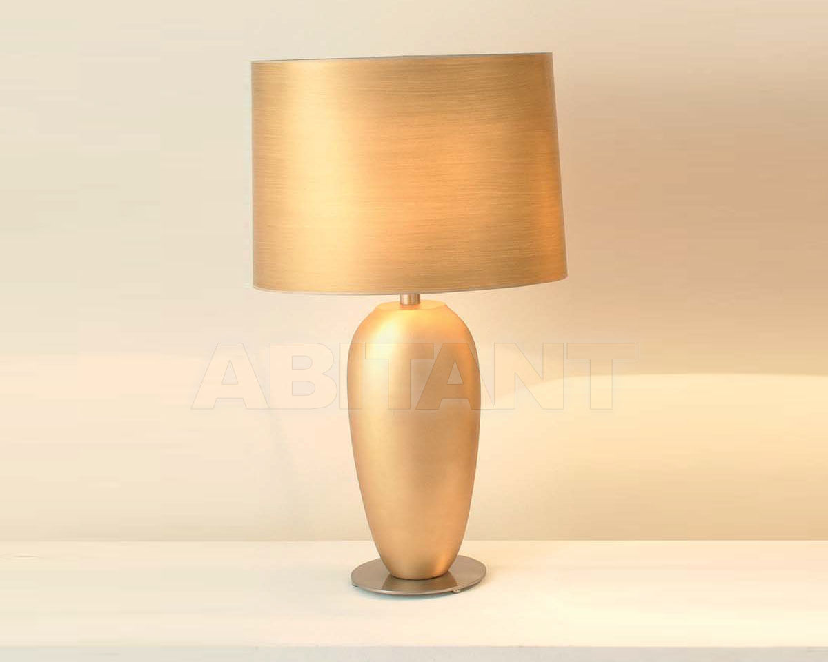 Купить Лампа настольная QUEEN ANNE  Holländer 2014 039 K 1225 V