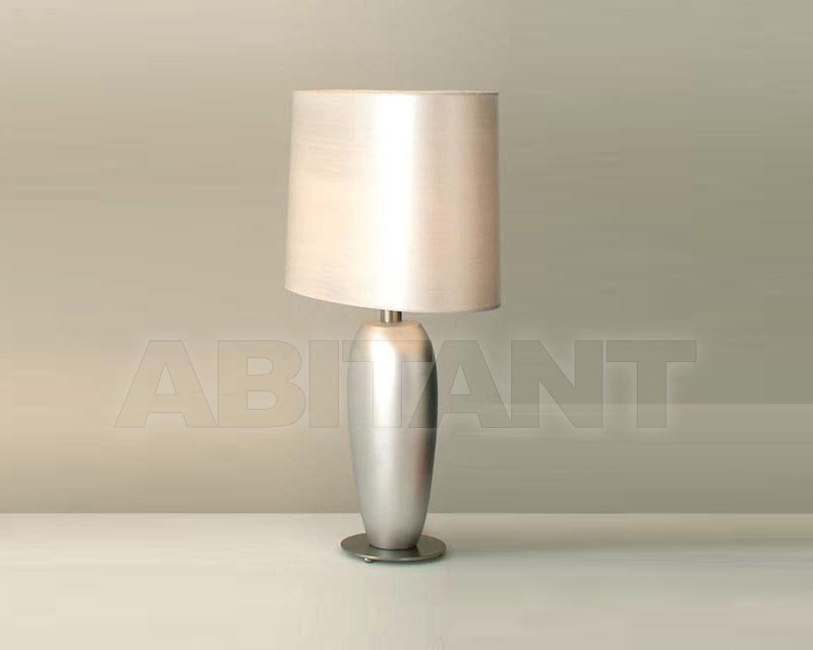 Купить Лампа настольная QUEEN ANNE  Holländer 2014 039 K 1228 V