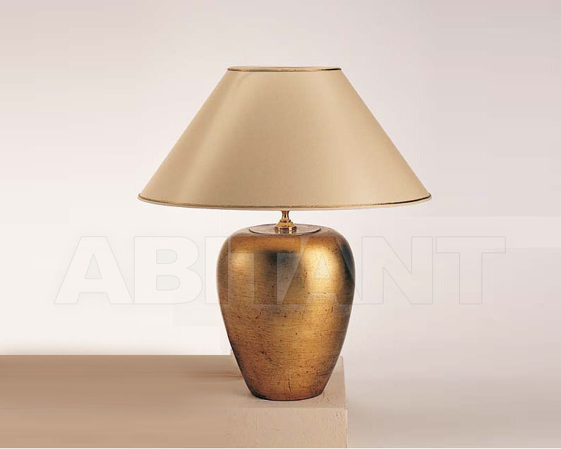 Купить Лампа настольная QUEEN ANNE  Holländer 2014 039 K 1205