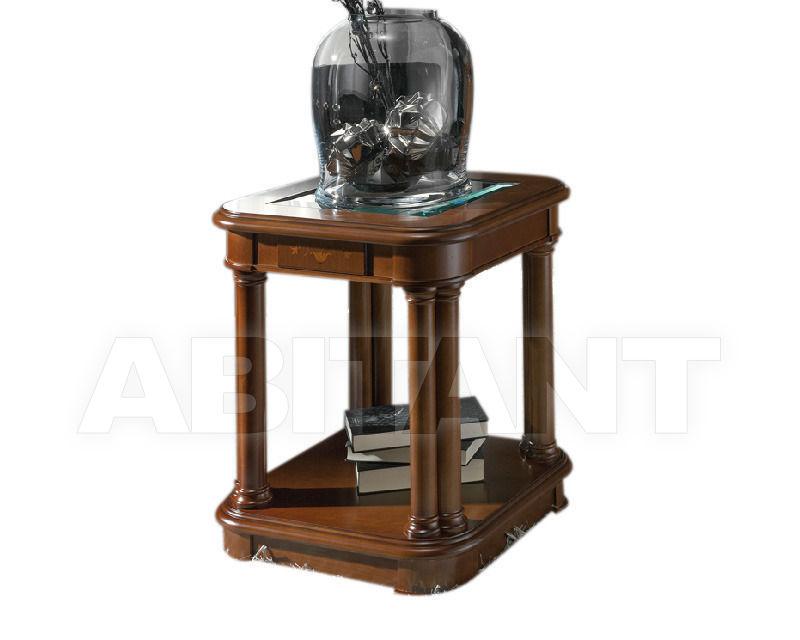 Купить Столик приставной Monrabal Chirivella  S.L. Gala 05060448