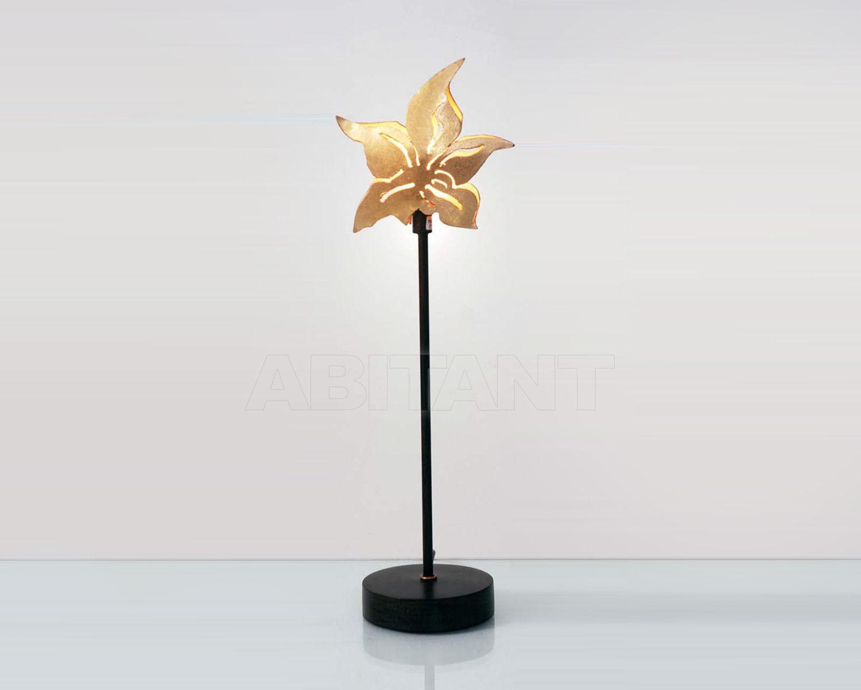 Купить Лампа настольная BRILLIANT  Holländer 2014 300 K 12207