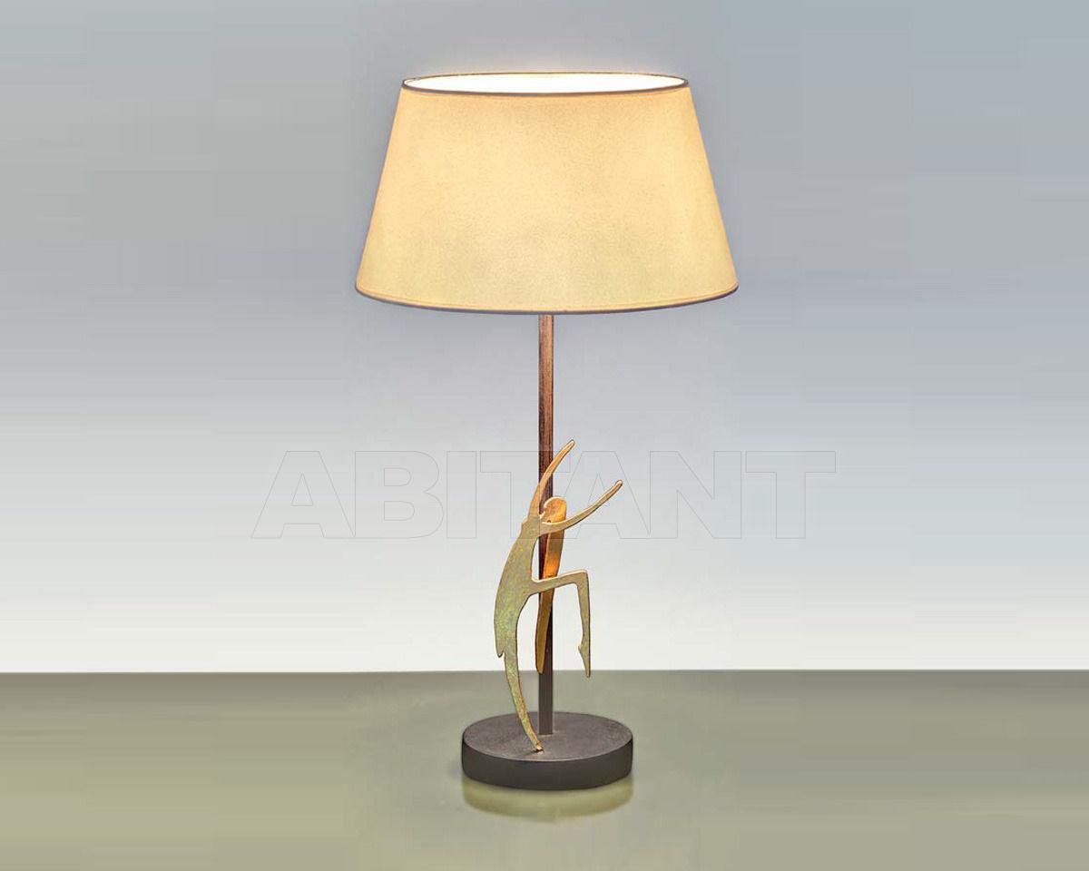 Купить Лампа настольная DANCERS  Holländer 2014 300 K 12235