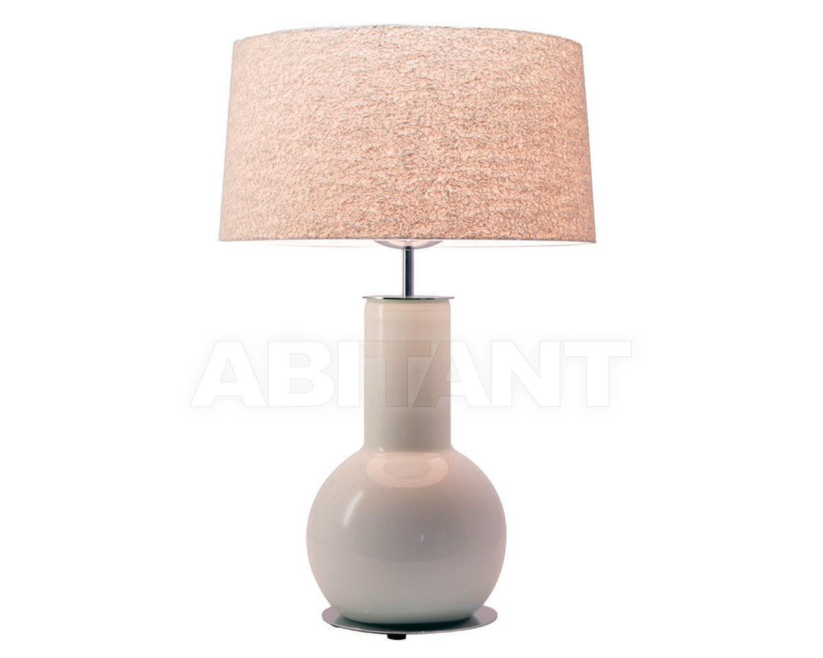 Купить Лампа настольная Daria Aromas del Campo 2014 NAC096