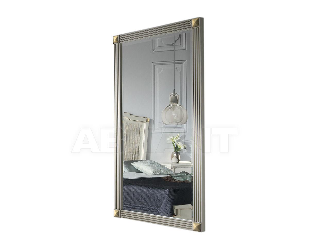 Купить Зеркало настенное Monrabal Chirivella  S.L. Pasion Titanic 00460321