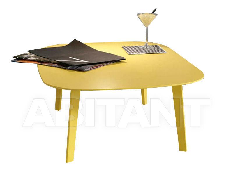 Купить Столик журнальный Alf Uno s.p.a. Complimenti LIFE5