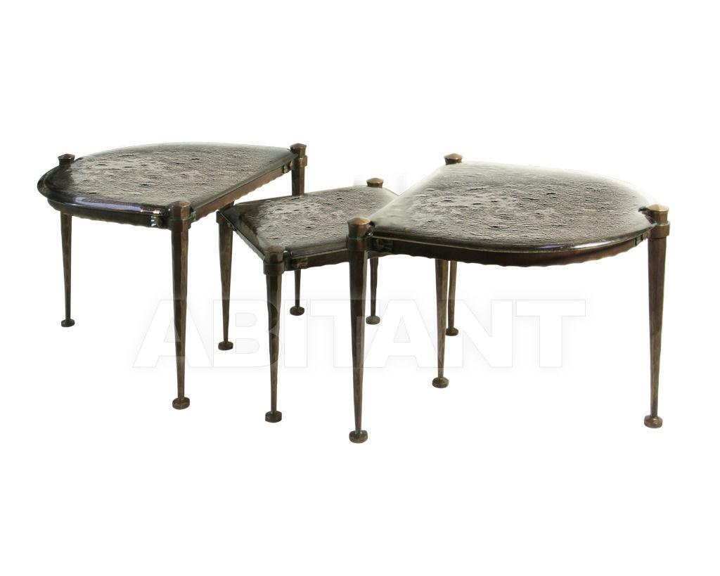 Купить Столик кофейный FMB Leuchten Schmiedeeisen Lampen Und Leuchten 99552