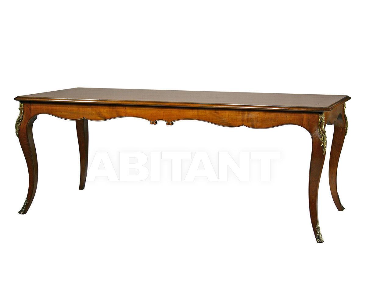 Купить Стол обеденный Atelier de Brou Collection 2012 264L