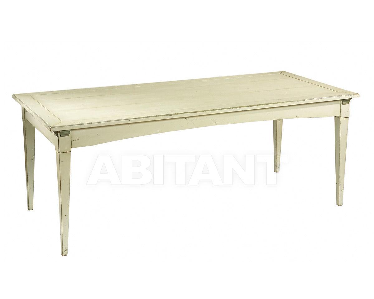 Купить Стол обеденный Atelier de Brou Collection 2012 435L