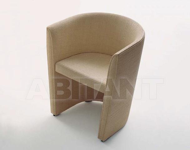 Купить Кресло Mini Ton Bonacina1889 s.r.l. In Door Out 01500