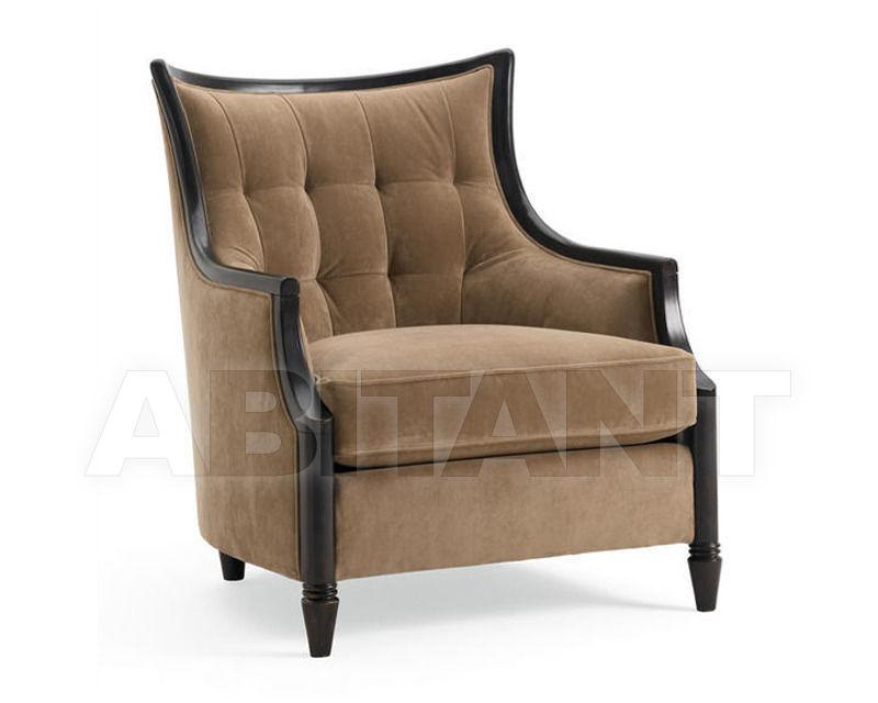 Купить Кресло Annie Schnadig Schnadig International 3740-004-B