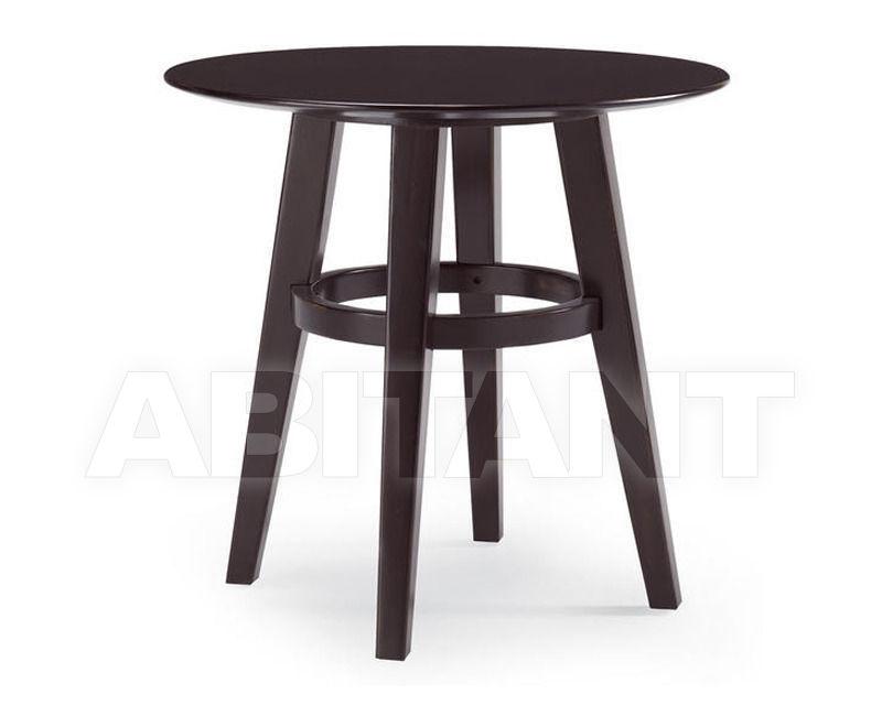 Купить Столик кофейный Kaelyn Schnadig Schnadig International 3851-270