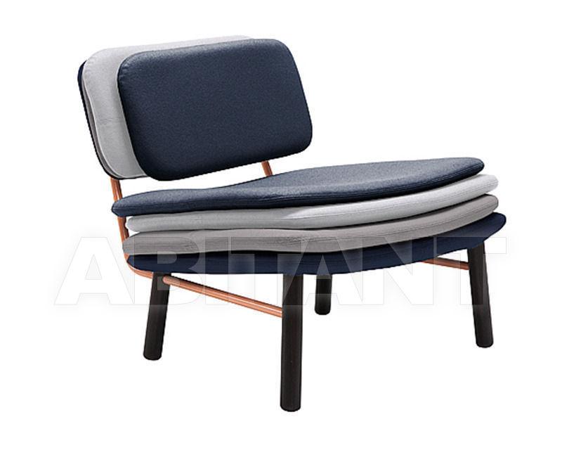 Купить Кресло STACK Amura 2014 C1319 010 4