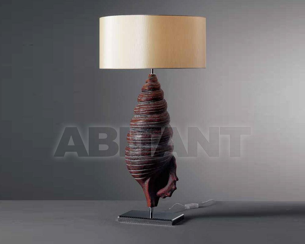 Купить Лампа настольная TIBIAE Marioni 2014 01792 87/00 P0065 85/00