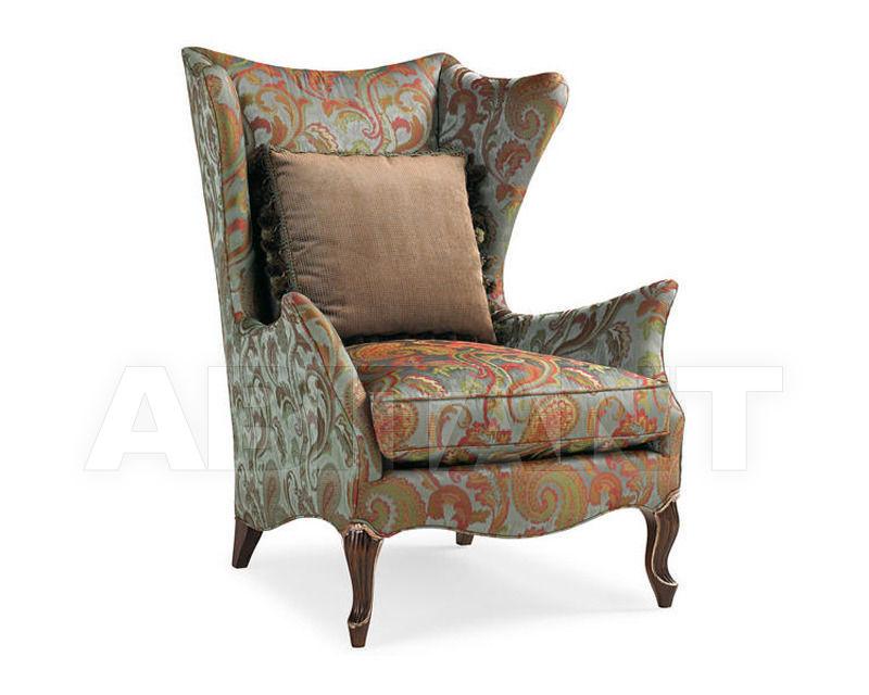 Купить Кресло Rachel Schnadig Compositions A870-014-A
