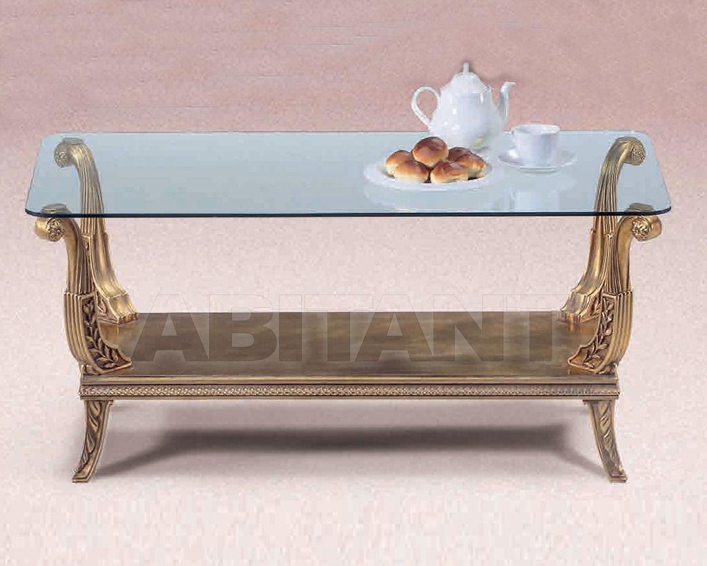 Купить Столик журнальный Stil Salotti di Origgi Luigi e Figli s.n.c. 2013 PRESTIGE coffe table
