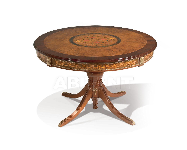 Купить Стол обеденный  Creaciones Fejomi s.l. 2014 572R