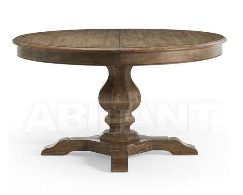 Купить Стол обеденный Cobblestone Schnadig Schnadig Home Collections 8552-910