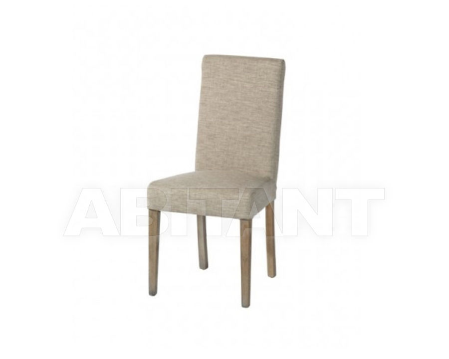 Купить Стул Du Bout du Monde Autour De La Table 71783