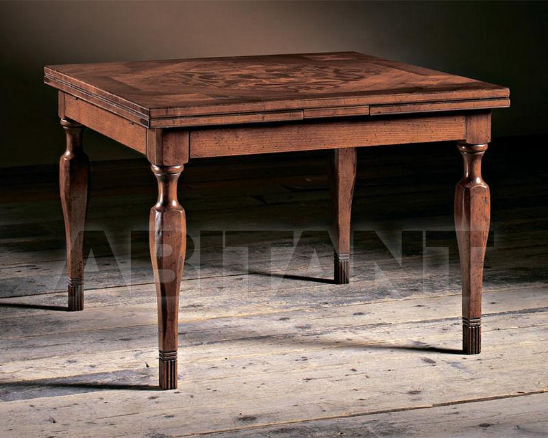 Купить Стол обеденный Arte Brotto Contemporary VA632/110