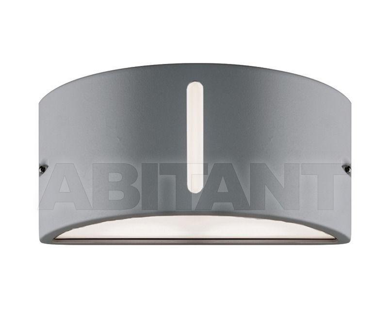 Купить Светильник EFFECT Pan International srl 2014 EST092
