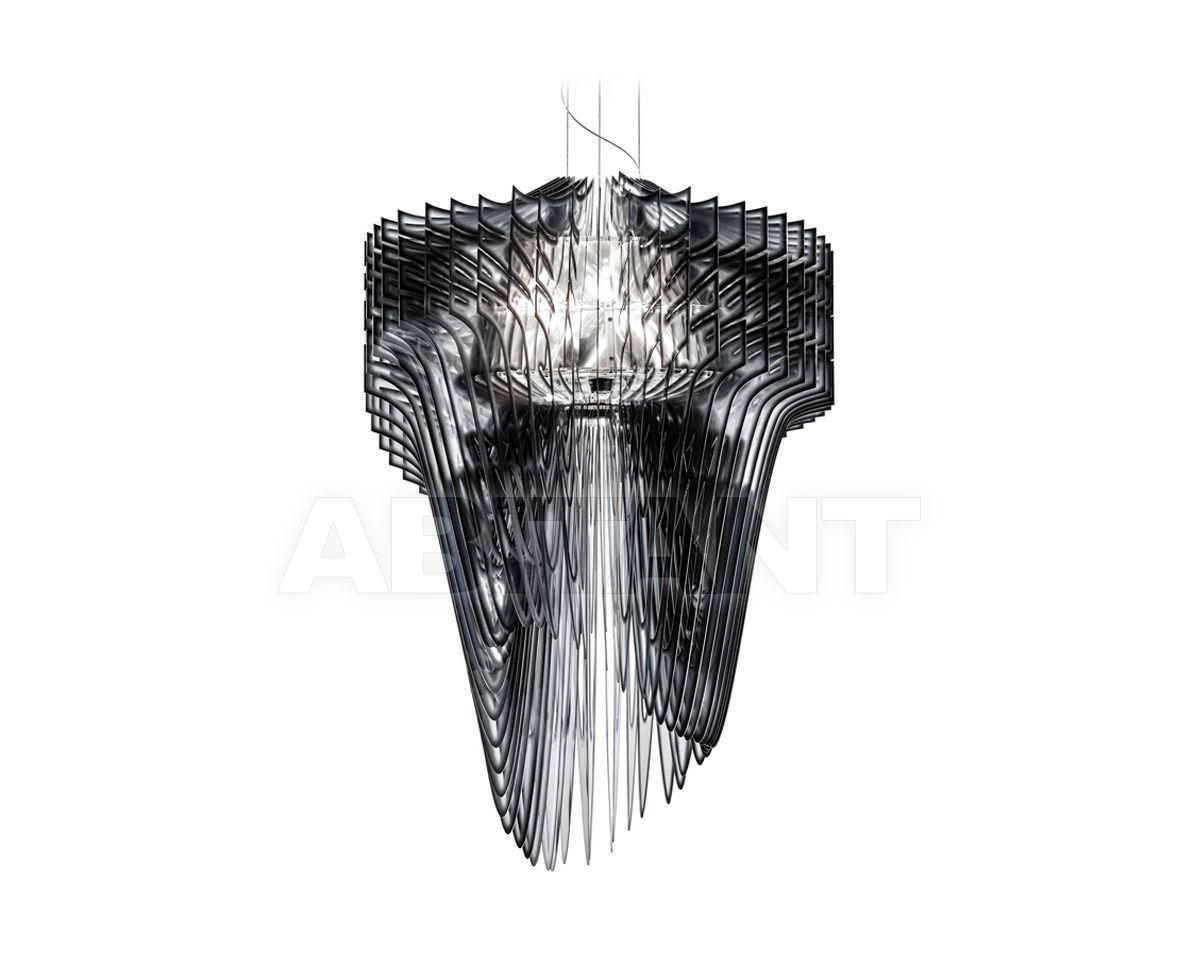Купить Люстра ARIA XL Slamp 2014 ARI84SOS0004T_000