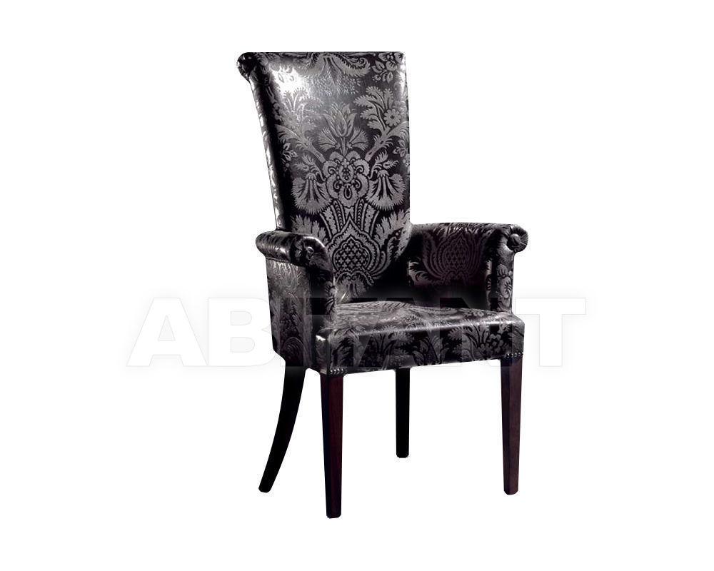 Купить Кресло ELISEO Valenti 2013 2488