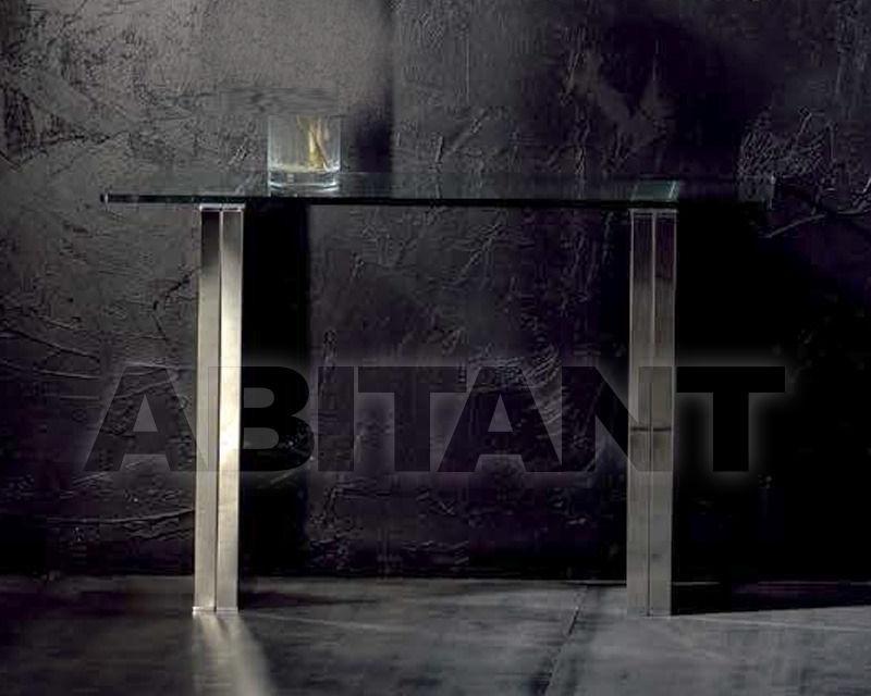 Купить Консоль TANIA Valenti 2013 2840