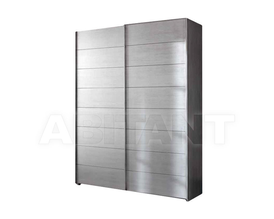 Купить Шкаф гардеробный Creaciones SS Arena ESPACIO 6