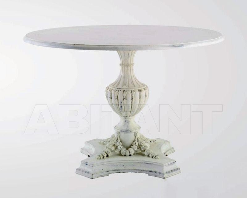 Купить Стол обеденный Chelini Tavoli Da Pranzo FTPL 1074
