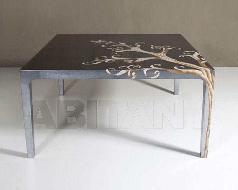 Купить Стол обеденный RUNNER Cravt Original (DK HOME) 2014 742579