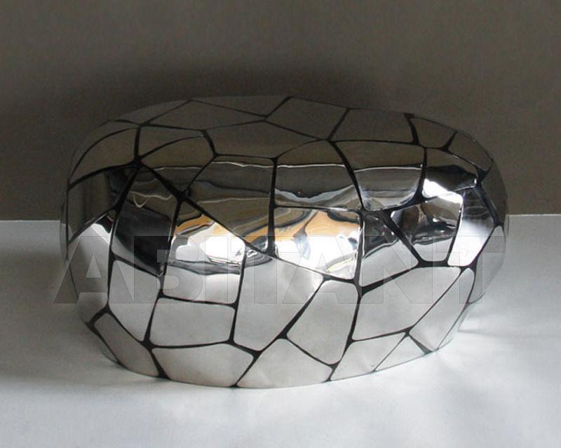 Купить Табурет ICE LARGE Cravt Original (DK HOME) 2014 398080