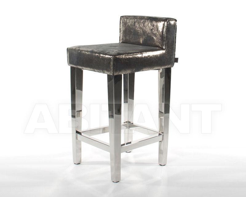 Купить Барный стул GOTEBORG Cravt Original (DK HOME) 2014 850163